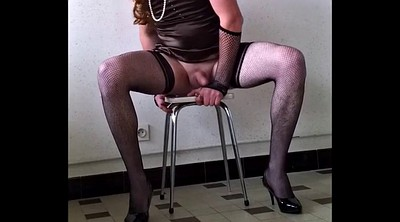 Crossdress, Gay bdsm, Gay slave, Slave training, Crossdressers