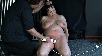 China, Torture, Tortured, Bbw mature, Needle
