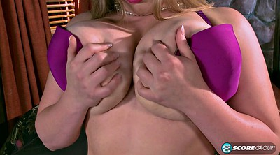 Plump, Fingers solo hd