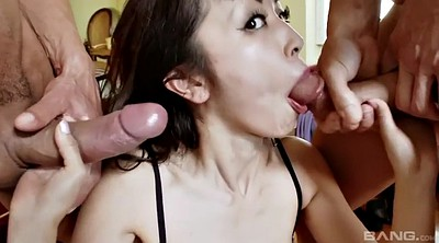 Japanese lingerie, Marica hase, Japanese double penetration, Dped, Anal asian, Swallowed