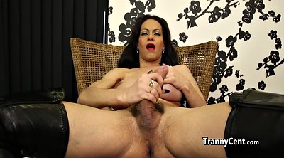 Mature shemales, Mature tranny, Hairy mature solo, Hairy mature masturbation