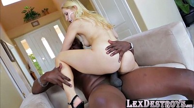 Lex, Stud, Fire, Big natural, Ashley fires, Lex anal