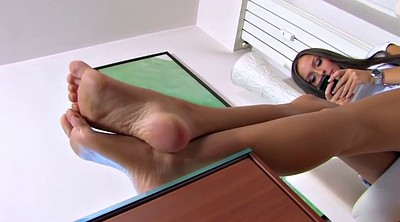 Sole, Licking, Feet lick, Foot licking, Licking foot, Foot sole