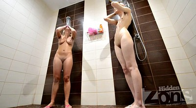 Cam teen, Hidden camera, Camera, Locker