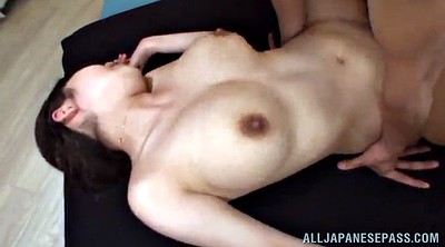 Japanese big tits, Busty japanese, Asian rough, Asian big tits, Japanese rough, Hairy sex