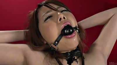 Japanese bdsm, Japanese t, Rope, Asian bondage