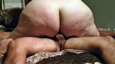 Bbw webcam, My stepmom