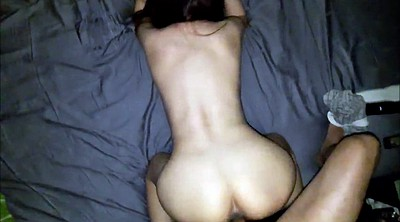 Chinese, Chinese wife