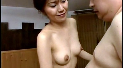Japanese handjob, Japanese old, Japanese cute, Japanese young, Old japanese, Young cute