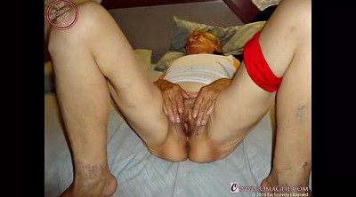 Granny hairy, Pictures, Picture, Hairy mature
