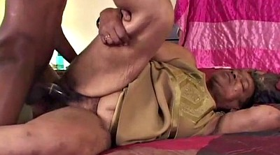 Bbc bbw, Young and old, Bbw mature