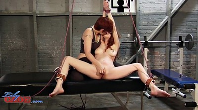 Forced, Forcing, Force, Forceful, Tie up, Force orgasm