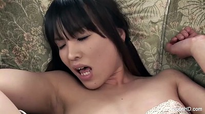 Japanese schoolgirl, Japanese bukkake, Tight anal, Japanese tights, Japanese anal sex, Anal sex