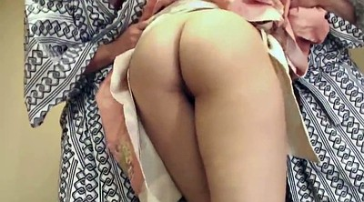 Japanese mom, Mom japanese, Asian mom, Japanese big, Amateur creampie