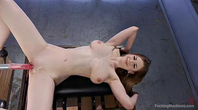 Breast, Chubby anal, Ivory, Chubby orgasm
