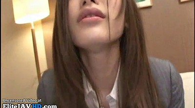 Japanese pantyhose, Japanese massage, Japanese gangbang, Massage japanese, Japanese uniform, Japanese heels