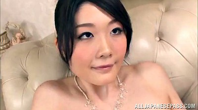 Japanese handjob, Creampie hairy, Japanese creampie, Japanese chubby, Creampies, Beautiful asian