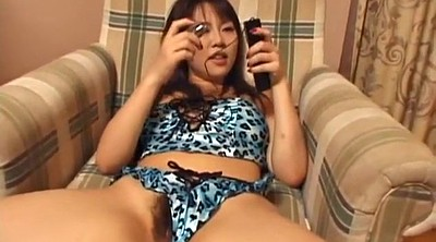 Japanese milf, Asian fisting, Asian fist