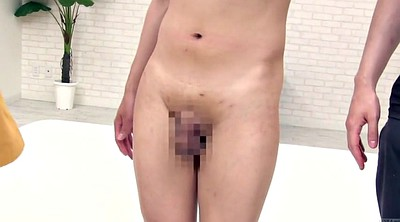 Japanese handjob, Japanese small, Japanese kiss, Hd japanese, Cross-dresser
