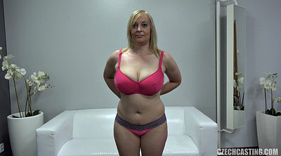 Mature casting, Massage handjob, Casting mature