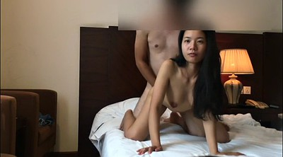 Chinese girl, Time, Chinese sex, Chinese m