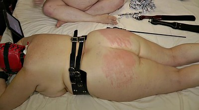 Torture, Whip, Whipping, Bdsm torture, Torture tit, Tit torture