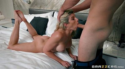 Caught, Cory chase, Caught masturbating