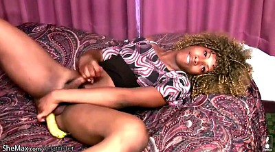 Shemale squirt, Pantyhose sex, Black pantyhose, Shemale pantyhose, Ebony squirt