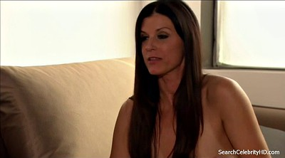 India summer, Summer, Indian wife, Indians, Hollywood, Indian celebrities