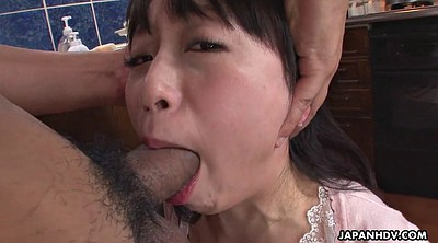 Japanese big tits, Japanese housewife, Japanese busty, Japanese nipple