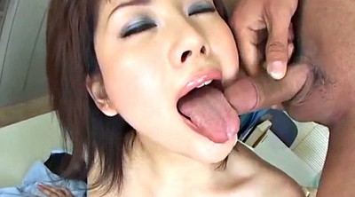 Japanese porn, Japanese solo, Japanese hot