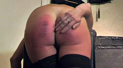 Caning, Teacher, Caned