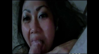 Chinese, Chinese couple, Chinese milf, Chinese big, Chinese c, Chinese m