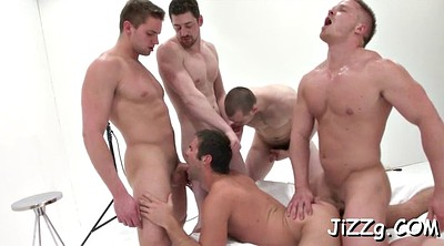Sailor, Party fuck, Party anal, Orgy anal, Gay orgy, Crazy anal