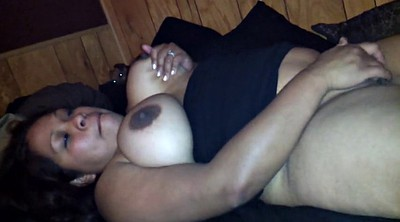Bbw, Friends wife, Wife friend