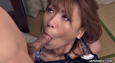 Japanese mature, Japanese milf, Japanese tits, Asian mature, Mature japanese, Japanese beautiful