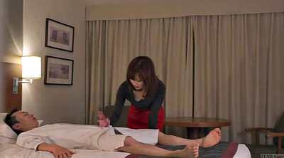 Japanese massage, Hotel, Massage japanese, Japanese milf, Asian hotel