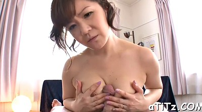 Japanese tits, Japanese big tits, Busty asian