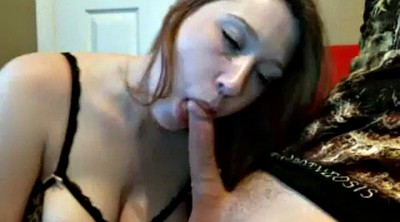 Big boobs, Girlfriend, Big boobs webcam