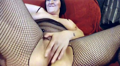 Homemade, Matures anal