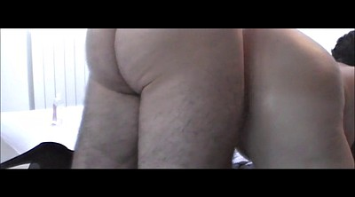 Dogging, Bbw amateur, Dogs