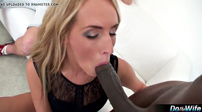 Wife creampie, Housewife, Ebony creampie