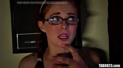 Tricked, Trick, Penny pax