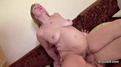 Hairy mom, Bbw mom, Hairy bbw, German granny, Mature orgasm, Bbw hairy