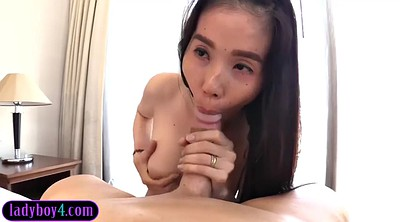 Boobs, Huge boobs, Asian ladyboy, Anal asian, Huge tits anal, Huge shemale