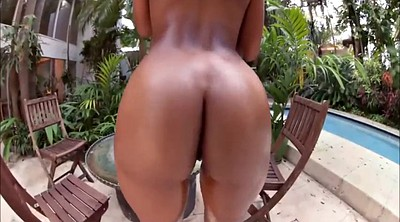 Ass compilation, Big ass compilation