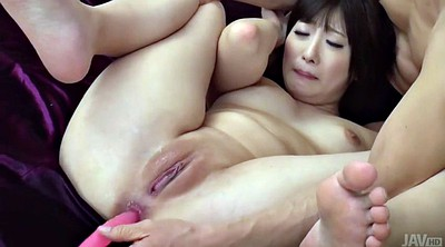 Japanese squirt, Japanese squirting, Japanese petite, Asian squirt, Squirting sex, Squirting japanese