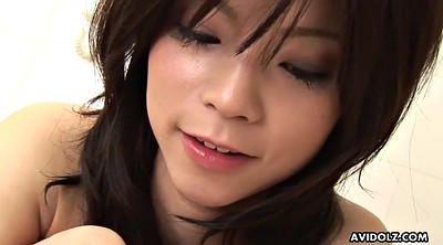 Piss, Pee, Japanese squirting, Japanese squirt, Japanese piss, Examine