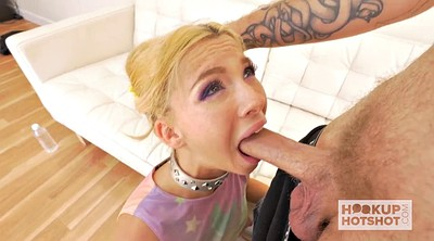 Deep, Teen bdsm