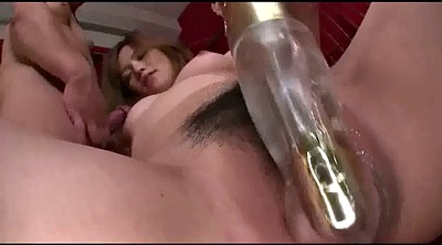 Japanese beauty, Japanese beautiful, Hairy masturbate, Japanese masturbate, Japanese hairy pussy, Japanese big tit